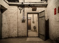 Twitteren keresett földalatti bunkert a titkos fejlesztéseket végző amerikai szervezet