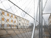 Eddig 1225 rabnál mutattak ki koronavírus-fertőzést a börtönökben