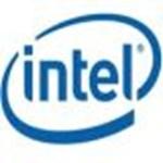 Ultrabook az Inteltől: reszkess MacBook Air?