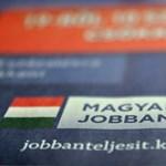 Kormánykampány: elindult a fásult szavazók felrázása