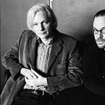 WikiLeaks-adatokat semmisített meg a volt szóvivő