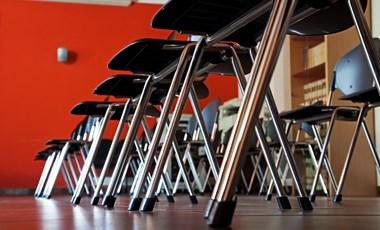 Komoly feladatok várnak a diákokra a következő hetekben: nyelvi és kompetenciamérés jön