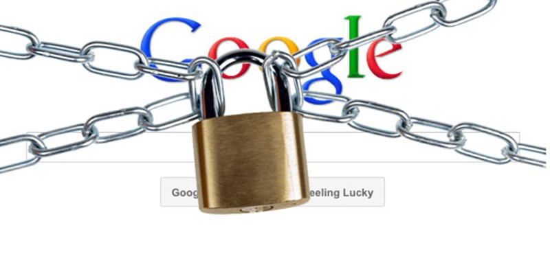 Kisvállalkozások millióit szívatja meg a Google mától életbe lépő fejlesztése