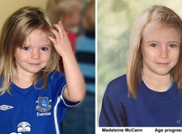 Az ügyvédje szerint nem fogják bíróság elé állítani a Madeleine McCann megölésével gyanúsított férfit