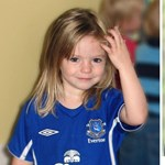 Madeleine McCann sohasem csak egy eltűnt kislány volt