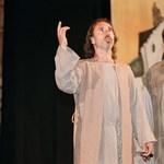 Tarlós aláírta: Dörner György lett az Új Színház igazgatója