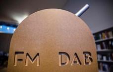 Miért kapcsolhatta le az NMHH a digitális rádiózást, tényleg semmi értelme?