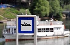 A Hableány tragédiája után újra járnak a BKV dunai hajói
