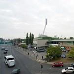 Albert Stadion: még nincsenek hosszú távú tervek