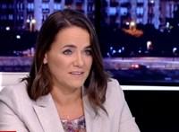 Új tervet mutatott be Novák Katalin: Az idősek bármikor mehetnének boltba, a fiatalabbakat nem engednék be a védett idősávban
