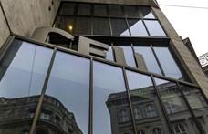 A CEU várja a Néppárt küldötteit, akik a magyar jogállamiságot vizsgálják