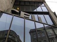 Hivatalos: Bécsben nyit kampuszt a CEU