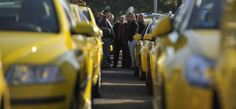 Tudta, hogy csendben megszűnt az Uber vetélytársa is?