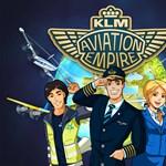 iPhone-ra és iPadre már elérhető az új repülős játék