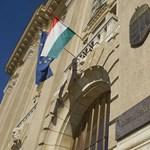 Felvételi: hányan jutottak be a Debreceni Egyetemre?