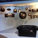 Lakástrend 2012 kiállítás holnaptól - friss fotók ízelítőül