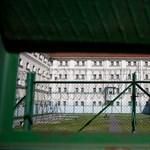 A rabokat és a hozzátartozóikat is megviselte a járványhelyzet