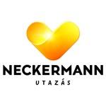 """A Neckermann """"egészséges cég"""", folytatja a működést a Thomas Cook csődje után is"""
