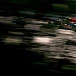 Forma-1: Webber maga sem érti, miért lett ilyen gyors