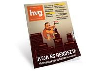 Újabb trófeákat szerez a Fidesz a kultúrában