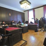 Százmilliós kártérítést kap a maffiózókat lelövő Szántai Attila
