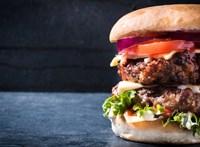 Tudja, mennyibe kerül a műhús? Talán meglepődik majd