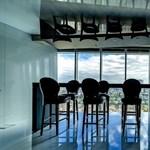Extravagáns, elképesztő: ilyen a Google Tel Aviv-i irodája