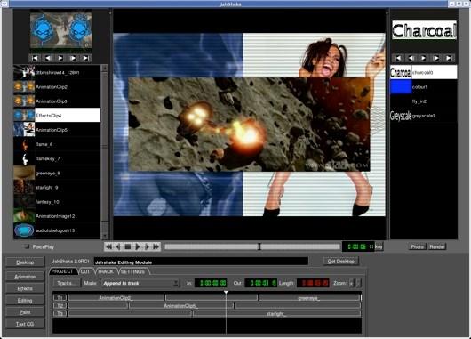 ingyenesvideoszerkesztok1