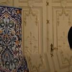 Az államtitkár üzeni: Pintér Bélának nem kellett volna olyan beszédet mondania