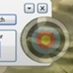 Valóban gyors dokumentum- és programelérés XP-hez és Vistához