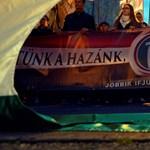 Medián: Nem éri meg a közös lista az EP-választásra