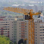 Lakástakarékok: az állami támogatások megszüntetése a Fundamentát találta telibe