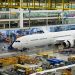 Donald Trump számítását is keresztülhúzhatja a Boeing