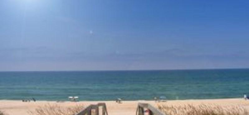 A világ legszebb titkos tengerpartjai - videók