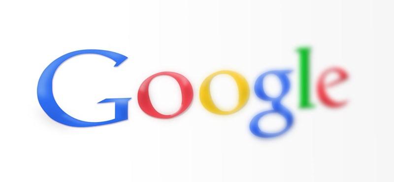 Talált még néhány helyet a Google, ahova hirdetéseket fog pakolni
