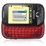 A világ 10 legjobb mobiltelefonja