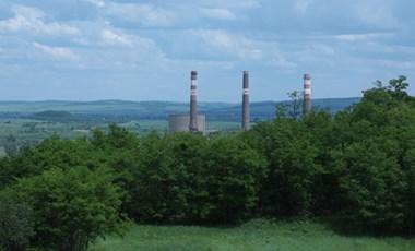 Rákkeltő anyag miatt kellett bezárni a Borsodi Víz kútját