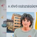 Orbán ezzel a lendülettel Káslert is kirúghatta volna