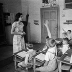 Az iskola kemény oldala - újabb tíz kérdés, amit minden tanár jól ismer