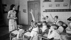 Már lakást is adnának a tanári álláshoz Somogy megyében
