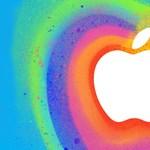 Még idén legyártják az első adag iPhone 5S-t