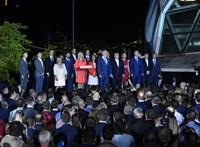 Új háttérintézményt alapít a Fidesz, hogy nemzetközi vizeken erősödjenek