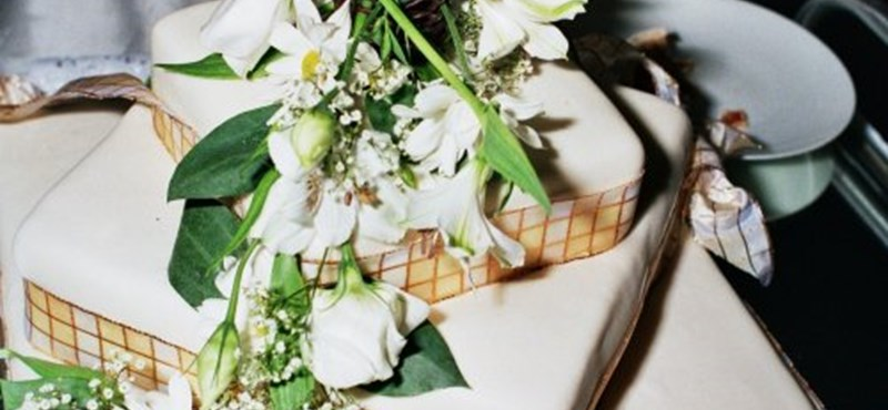 Az esküvő elmaradt, hajléktalanok kapták a 30 ezer dolláros vacsorát
