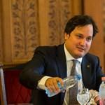Nagy Márton megkapta a támogatást az MNB alelnöki székéhez