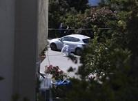 Meggyilkoltak egy bűnügyi újságírót Görögországban
