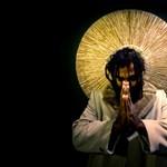 Zene ingyen: Gonjasofi & Akbarsun - Thanok
