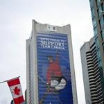 Vancouver 2010: a valaha volt legrondább olimpiai épületek