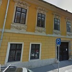 Szép summát kér a Budavári Önkormányzat a gyanús lakásbérletek adataiért
