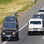 Már Rotterdamban van Mladics