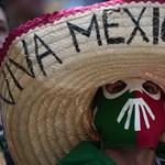 Majdnem egy teljes kontinens, Kanada, az USA és Mexikó rendezne közösen foci-vb-t